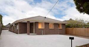 Studio Apartment For Lease Dandenong Greater Dandenong Preview