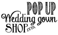1 day Wedding Gown Clearance Sale NORTH BAY all gowns $99-499!!!
