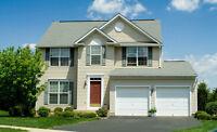Sylvan Lake Homes For Sale