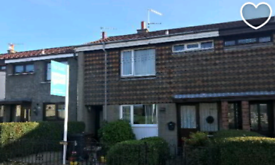 Looking for house to let