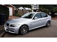"BMW M3 18"" Alloys Reps"