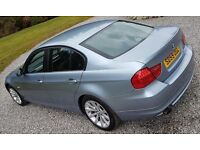 BMW 318i - ONE OWNER - ♦️FINANCE ARRANGED ♦️PX WELCOME ♦️CARDS ACCEPTED