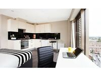 Studio at Gosford Gate at Unite Students, new building, en-suite, close to university