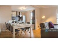 2 bedroom flat in Maukinfauld Road, Glasgow, G32 (2 bed) (#784923)