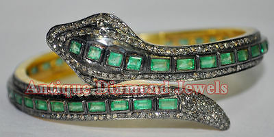 Emerald_Diamond_Jewelery