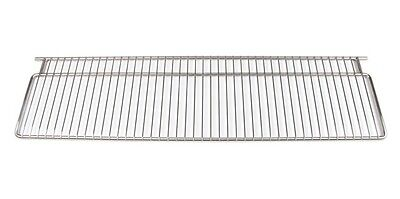 Lynx Gas Grills Factory Stainless Steel Warming Rack for 42
