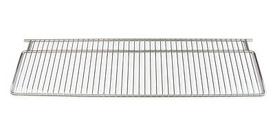 Lynx Gas Grills Factory Stainless Steel Warming Rack for 48