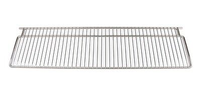 Lynx Gas Grills Factory Stainless Steel Warming Rack for 54