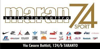 maran74sport