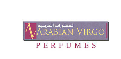virgoperfumes