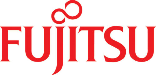 """Fujitsu CA07339-E103 CA05954-1256 600GB 15K SAS 6G 3.5"""" HDD"""