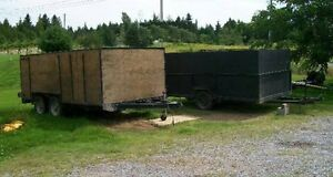 Dave's Light Trucking,Junk Removal & DLT Dumpster Alternatives Saint John New Brunswick image 2