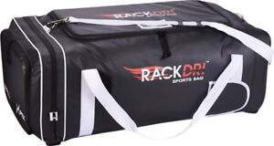 Brand new Hockey bag/Storage bag never used!!