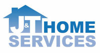 Moving/Delivery/Home Services FREE ESTIMATES