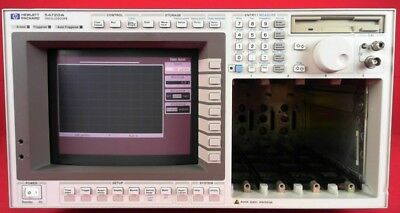 Hp - Agilent - Keysight 54720a Digitizing Oscilloscope