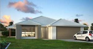 First Home Buyers ONLY Need a $7,000 Deposit to Own Your New Home Beerwah Caloundra Area Preview
