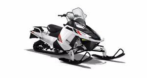 2017 550 Indy Voyageur 155