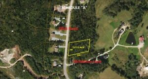 Elliot Rd., Quispamsis - NEW PRICE!