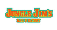 Jungle Jim's looking to hire a part time server