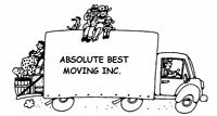 ♪ ➲ ☎Truck__Moving  STUDENT MOVERS ➦♨