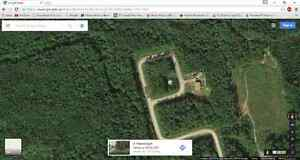Building lot - Priced for investor