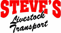 Experienced Company Drivers Wanted!