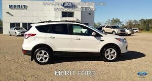 2013 Ford Escape SE  -
