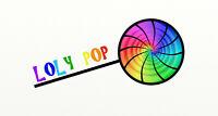 Loly Pop Service d'animation