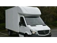 Man And Van House Removals, Rubbish Removals exeter plymouth torquay paignton