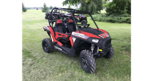 Polaris | Find New ATVs & Quads for Sale Near Me in Ontario