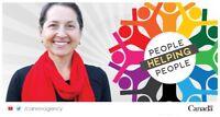 Community Volunteer Income Tax Program (CVITP)