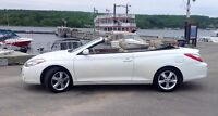 2008 Toyota Other Convertible Convertible