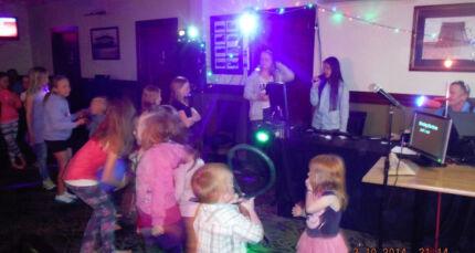 Custom Karaoke & DJ NSW Woodberry Maitland Area Preview