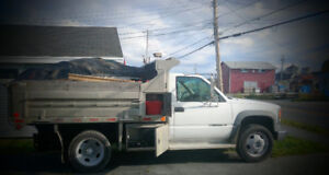 2001 GMC C/K 3500 Other