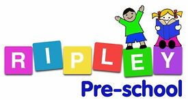 Deputy Manager required, term time only, to join small team at Ripley Pre-school.