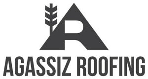 Agassiz Roofing - Book for Spring