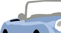 G & G2 driving test lessons for newcomers / experienced drivers