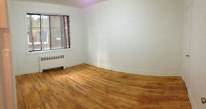 [RENTING OUT SPARE ROOM] Looking for Roommate! ~$550
