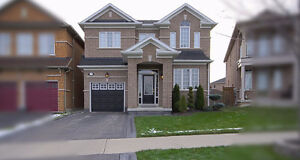 Looking for Duplex, or Detached house!