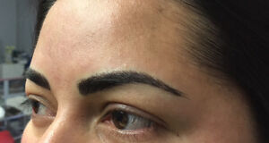 COURS MICROBLADING  www.extensions-prestige-quebec.ca