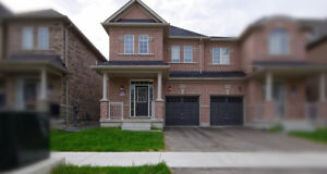House for Rent Semidetached 3Bed Upper Level