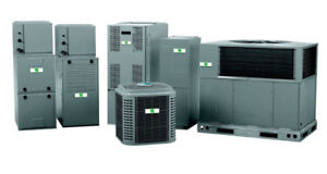 SALE SAVE TODAY FURNACE AND AIR CONDITIONERS TOP BRANDS