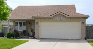 1755 LONE PINE !! JUST LISTED FOR SALE !