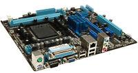 M5A78L-M LX3 (motherboard)
