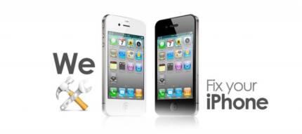 Professional Iphone Repairs