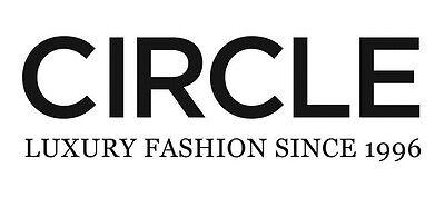 Circle-Fashion