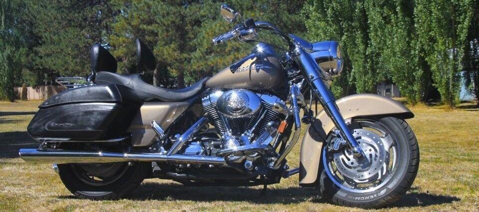 Harley-Sports-Spirits