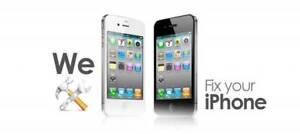 Iphone 6, 6S, 6 , 6s , 7, 8 Screen repair - In Home Repair!