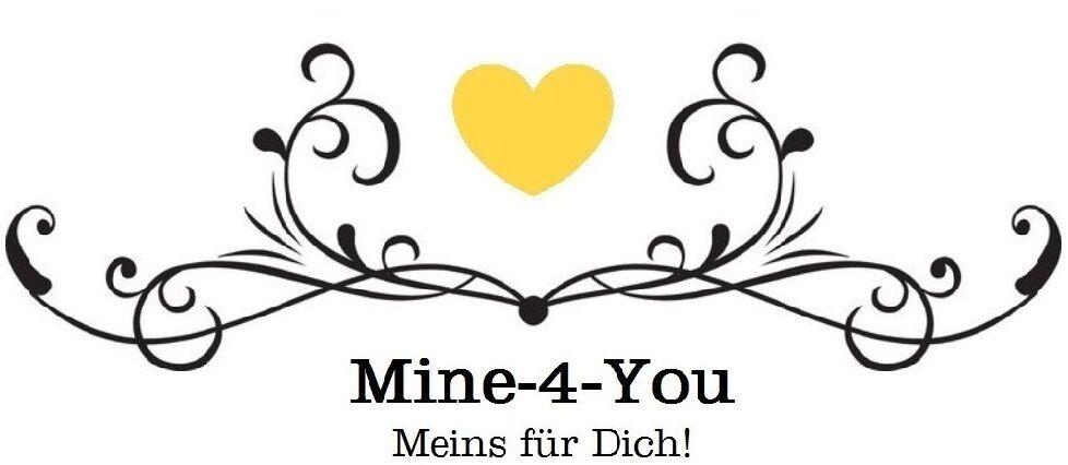 mine-4-you