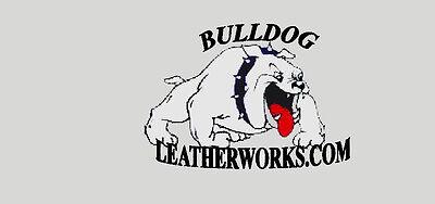 Bulldog Leather Works
